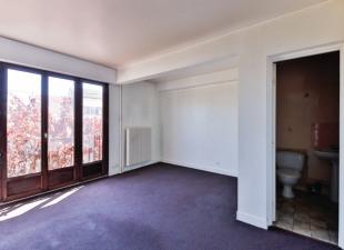 acheter appartement 25 ans