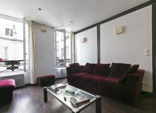 Location Appartement Paris 10ème 75 Louer Appartements à Paris