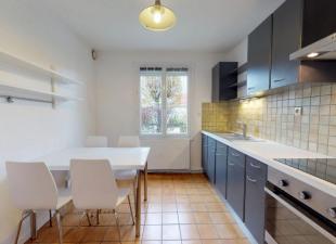 Vente maison besançon 25 acheter maisons à besançon 25000