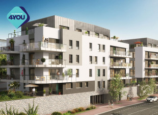 investir immobilier 74