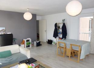 Vente appartement avec terrasse Rennes (35) | acheter appartements à ...