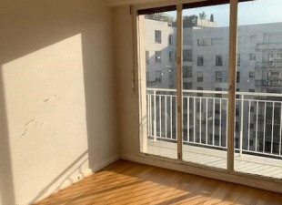 Location Appartement Levallois Perret 92 Louer Appartements A