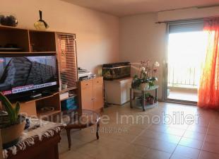 fbafa430814 Location d appartements à Beausoleil (06240)