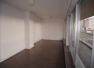 location appartement t3 paris 15