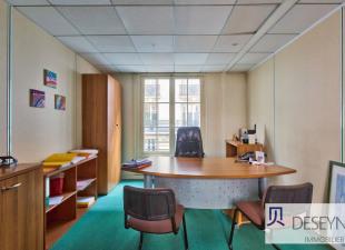 Location bureau paris louer bureaux à paris
