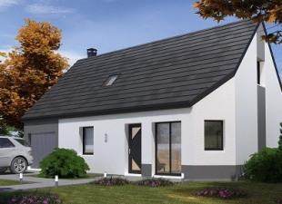 63b93051c02cce Vente maison Fontainebleau (77)   acheter maisons à Fontainebleau 77300