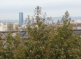 Acheter 1er Marseille Avec Vente Parking Appartement 13 nwcqYqP7Iv