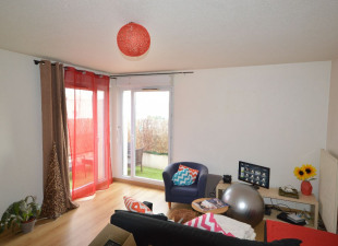 Location Appartement Avec Piscine Montpellier 34 Louer