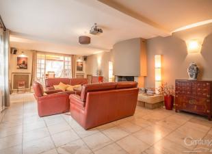 Vente maison Alfortville (94) | acheter maisons à Alfortville 94140