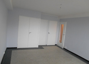location appartement t3 rhone