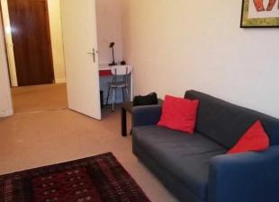 b683d128b74 Vente d appartements studio à Paris 14ème (75014)