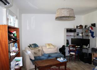 Vente Maison Le Luc 83 Acheter Maisons A Le Luc 83340