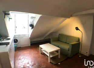 Vente appartement Versailles (78) | acheter appartements à ...