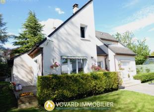 Vente maison Groslay (95)   acheter maisons à Groslay 95410