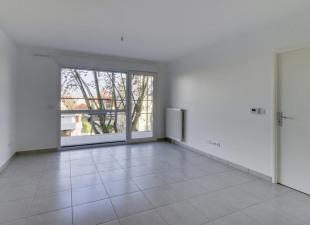 Location Appartement Dijon 21 Louer Appartements à Dijon 21000