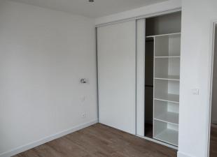 Location appartement 2 pièces le perreux sur marne 94 louer