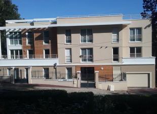 Location appartement avec terrasse Yvelines (78)   louer ...