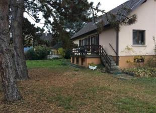 Vente maison Haut-Rhin (68) | acheter maisons en Haut-Rhin