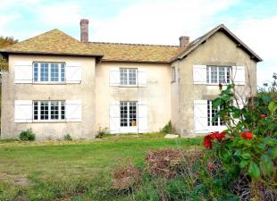 Vente maison avec cuisine equipée Yvelines (78) | acheter maisons ...