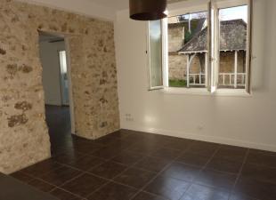 57420971c426ea Location maison Seine-et-Marne (77)   louer maisons en Seine-et-Marne