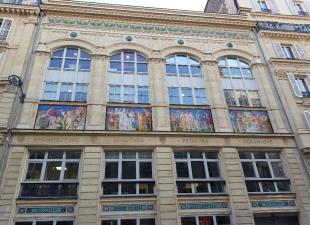 Vente Bureau Paris 11eme 75 Acheter Bureaux A Paris 11eme 75011
