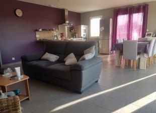 Vente maison avec cuisine americaine Nièvre (58) | acheter maisons ...