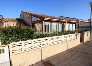 Vente maison Saint Cyprien Plage (66)   acheter maisons à Saint ... 333bb052604b