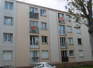 Vente Appartement Au Dernier Etage Noisy Le Grand 93 Acheter