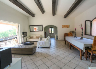 Vente maison Antibes (06) | acheter maisons à Antibes 06600