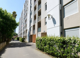 Vente Dappartements A Lyon 5eme 69005
