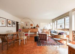 acheter appartement 75005