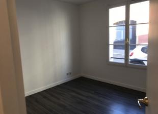 Location Appartement Avec Parking Versailles 78 Louer