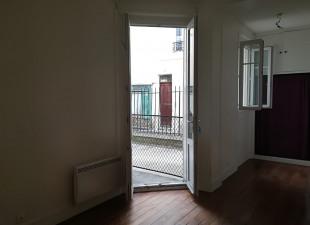 Location Appartement Paris 75 Louer Appartements à Paris 75