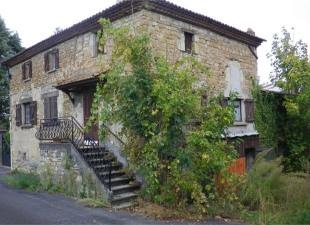 Vente De Maisons En Auvergne
