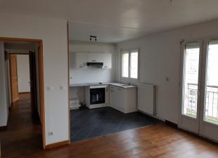 Location appartement compiègne 60 louer appartements à compiègne