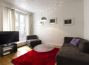 location appartement meuble paris 7