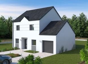acheter une maison moins cher en ile de france vente maison le de france acheter maisons en. Black Bedroom Furniture Sets. Home Design Ideas