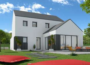 710a892b84cbc Vente de maisons à Tinténiac (35190)