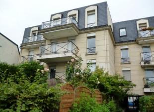 Vente appartement pièces maisons alfort acheter