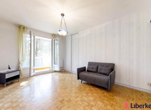 Vente appartement Décines-Charpieu (69) | acheter appartements à ...