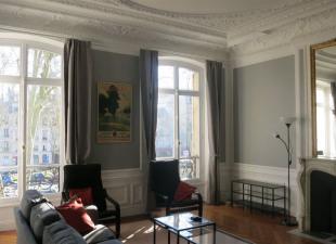 Location appartement meublé versailles louer appartements