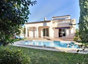 Vente maison et villa de luxe avec piscine Plan-de-Cuques (13 ...