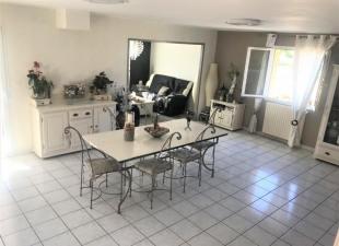 Vente maison avec cuisine americaine Puy-de-Dôme (63) | acheter ...