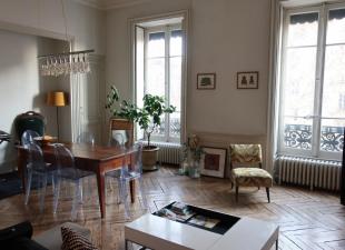 Location appartement lyon 3ème 69 louer appartements à lyon 3ème