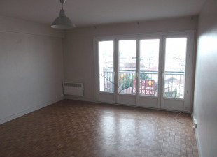 location appartement t3 bordeaux bastide