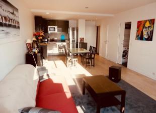 Location Studio Paris 15ème Louer Appartements F1t11 Pièce à