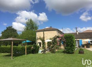 f8041c0a25b02c Vente maison Saintes (17) | acheter maisons à Saintes 17100