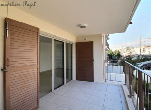 location appartement a marseille