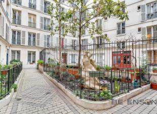 Location Du0027appartements Meublé à Paris
