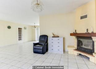 Vente maison Landes (40)   acheter maisons en Landes b6f117dd2dc